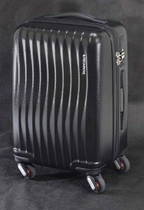 FREQUENTER WAVE 47cm 1-622