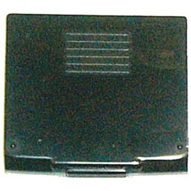 アルインコ ALINCO トランシーバー用リチウムイオンバッテリー EBP-58N