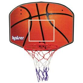 KAISER カイザー バスケットボード 60 KW-577