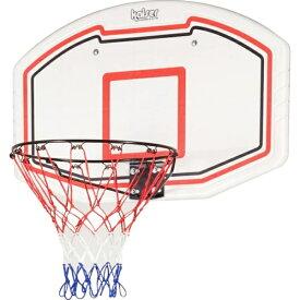 KAISER カイザー バスケットボード 90 KW-583【リング内径:約45cm(バスケットボール7号対応)/ボードサイズ:約900x600mm(板厚約2.6mm)】