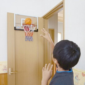 KAISER カイザー バスケットゴールセット 45 KW-587