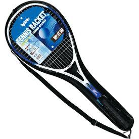 KAISER カイザー 軟式テニスラケット(一体成型) KW-926