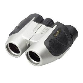 ケンコー・トキナー KenkoTokina 8倍双眼鏡 SG-M 8X25 MC SG-M8X25MC [8倍][SGM8X25MC]