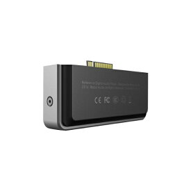 iBasso Audio アイバッソオーディオ iBasso Audio AMP3