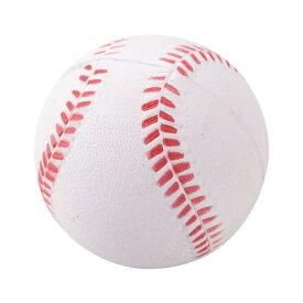 KAISER カイザー スポーツボール 野球 KW-557
