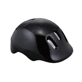 KAISER スポーツヘルメット KW-119