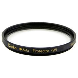 ケンコー・トキナー KenkoTokina 【ビックカメラグループオリジナル】40.5mm Zeta plus プロテクター[40.5Sゼータプロテクタープラス]【point_rb】