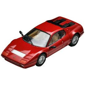 トミーテック TOMY TEC トミカリミテッドヴィンテージ NEO TLV-NEO フェラーリ512BBi(赤)