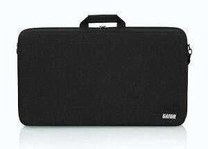 GATOR Cases ゲーターケース EVAユーティリティ DJコントローラ&関連機器用バッグ ラージサイズ GU-EVA-2816-4