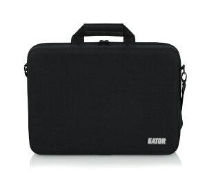 GATOR Cases ゲーターケース EVAユーティリティ DJコントローラ&関連機器用バッグ スモールサイズ GU-EVA-1813-3