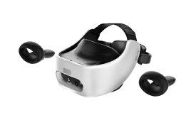 HTC エイチ・ティー・シー VIVE Focus Plus 法人開発者向け 99HARH006-00