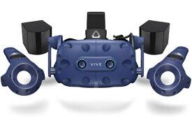 HTC エイチ・ティー・シー VIVE Pro Eye 法人向け製品 99HARJ006-00