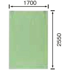 サンポット Sunpot 床暖房機用ソフトパネル 3畳用左右取付兼用 FHP-S6-30C