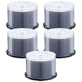 エプソン EPSON EDDH50RSJP データ用DVD-R [250枚 /4.7GB /インクジェットプリンター対応]