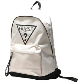 GUESS ゲス GUESS ナイロンリュック AH1A4A27-BE