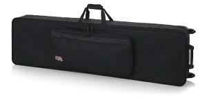 GATOR Cases ゲーターケース GKキーボードケース スリム・エクストラロング88鍵用 GK-88 SLXL