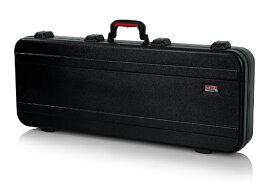 GATOR Cases(ゲーターケース) TSAキーボードケース 49鍵用 TASロック付き GTSA-KEY49