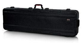GATOR Cases ゲーターケース TSAキーボードケース スリム88鍵用 TASロック付き GTSA-KEY88SL