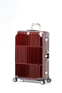 DEPARTURE ストッパータイプ 79cm HD-509S-30.5