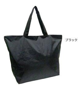LOJEL JAPAN ロジェールジャパン エコバッグ ブラック