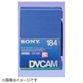 ソニー SONY PDV-124N/3 業務用プロメディア