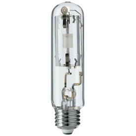 フィリップス PHILIPS 高効率セラミックメタルハライドランプ CDM-TP[口金E26 /150W] CDM-TP 150W/830 クリア[CDMTP150W830]