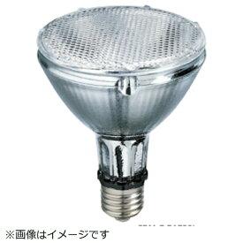 フィリップス PHILIPS CDM-R35W/942-P2/1-PAR20-10 高効率セラミックメタルハライドランプ [E26 /ハロゲン電球形][CDMR35W942PAR2010]