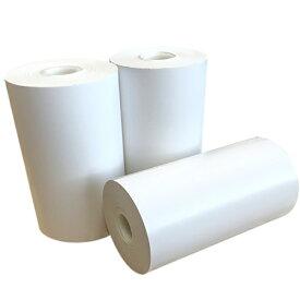 ビーラボ B-Lab Cubinote Paper 3Pack White