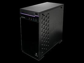 マウスコンピュータ MouseComputer 【ビックカメラグループオリジナル】ENTA-G97M16R26-191 ゲーミングデスクトップパソコン ENTA-G [モニター無し /HDD:1TB /SSD:480GB /メモリ:16GB /2019年7月モデル][ENTAG97M16R26191]【point_rb】