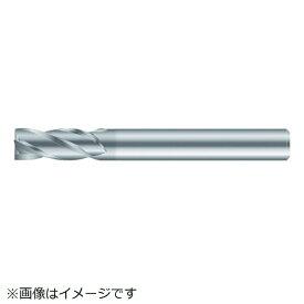 京セラ KYOCERA ソリッドエンドミル 4FESM03010006《※画像はイメージです。実際の商品とは異なります》
