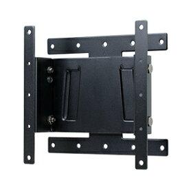 エムエムケー M-M-K 26型〜37型液晶テレビ用壁掛け金具