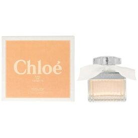 クロエ Chloe クロエ クロエ ET/SP/50ml