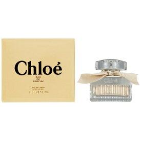 クロエ Chloe クロエ クロエ EP/SP/30ml