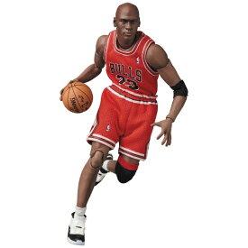 メディコムトイ MEDICOM TOY マフェックス No.100 MAFEX Michael Jordan(Chicago Bulls) 【代金引換配送不可】
