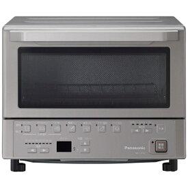 パナソニック Panasonic NB-DT52-S コンパクトオーブン シルバー[NBDT52]