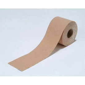 ファイテン PHITEN ファイテンチタンテープ 伸縮タイプ(5.0cm×4.5m)
