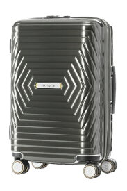 サムソナイト Samsonite ASTRA GRAPHITE GREY [33(41)L]