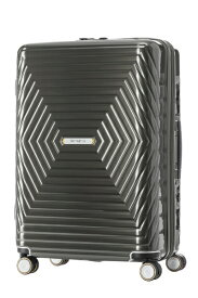 サムソナイト Samsonite ASTRA GRAPHITE GRAY [68(75)L]