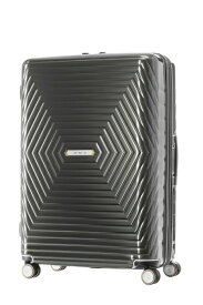 サムソナイト Samsonite ASTRA GRAPHITE GREY [91(108)L]