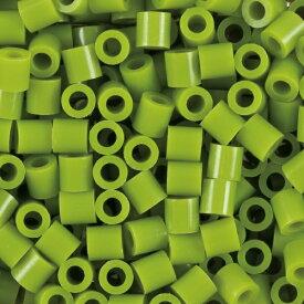 カワダ KAWADA パーラービーズ 80-15238 単色 グラスグリーン
