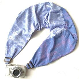 SSP SAKURA SLING PROJECT サクラカメラスリング(Lサイズ)SCSL-120 SCSL-120
