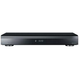 パナソニック Panasonic DMR-4CW200 ブルーレイレコーダー おうちクラウドディーガ(DIGA) 4K Ultra HD 再生対応 [2TB /3番組同時録画 /BS・CS 4Kチューナー内蔵][DMR4CW200]