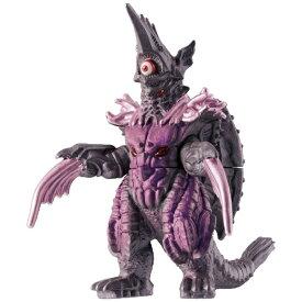 バンダイ BANDAI ウルトラ怪獣シリーズ 109 ナイトファング