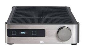 ELAC エラック DS-A101-G インテグレーテッド・アンプ [ハイレゾ対応][DSA101G]