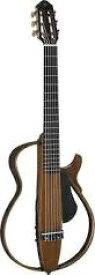 ヤマハ YAMAHA ヤマハ サイレントギター SLG200N