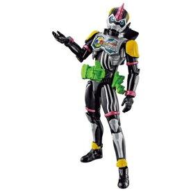 バンダイ BANDAI RKFレジェンドライダーシリーズ 仮面ライダーレーザーターボ バイクゲーマーレベル0