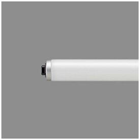 パナソニック Panasonic FLR110HWA100PR 直管形蛍光灯 飛散防止膜付 [白色]