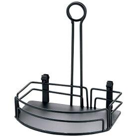 テーブルクラフト TABLE CRAFT ベルーサ ハーフラック BK67912 <BRC0101>[BRC0101]