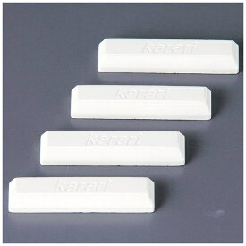 イシガキ産業 ISHIGAKI 珪藻土スティック(4個入) ホワイト HO1811 <AKI1002>[AKI1002]