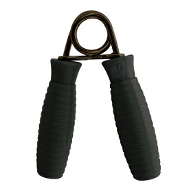 La-VIE ラ・ヴィ ハンドグリップ フィット 40kg(ブラック) 3B-4174